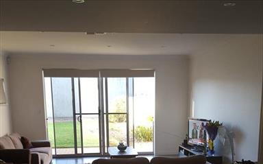 House share Flinders Park, Adelaide $175pw, 4+ bedroom house