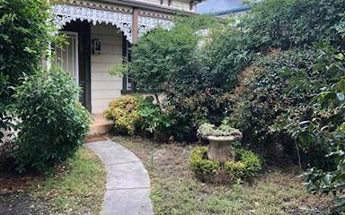 House share Armadale, Melbourne $235pw, 3 bedroom house