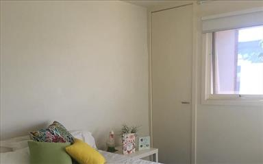 House share Albert Park, Melbourne $245pw, 2 bedroom house