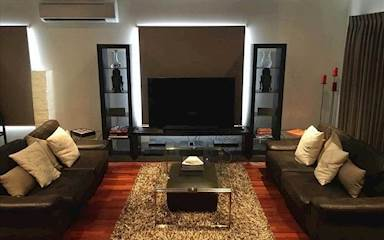 House share Brentwood, Perth $175pw, 3 bedroom house