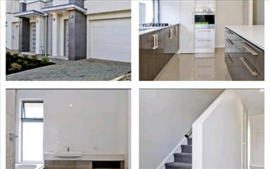 House share Modbury North, Adelaide $145pw, 3 bedroom house