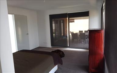 House share Butler, Perth $150pw, 3 bedroom house