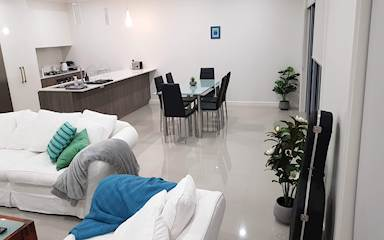 House share Klemzig, Adelaide $245pw, 3 bedroom house