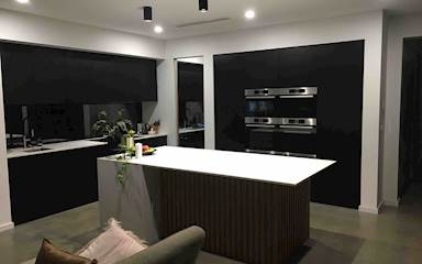 House share Fulham, Adelaide $255pw, 4+ bedroom house