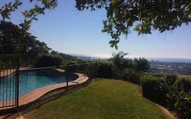 House share Buderim, Gold Coast and SE Queensland $225pw, 4+ bedroom house