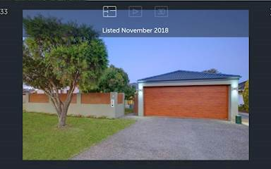House share Bedford, Perth $175pw, 2 bedroom house