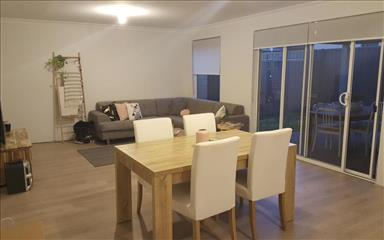 House share Aveley, Perth $150pw, 2 bedroom house