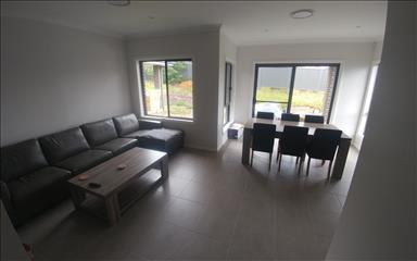 House share Appin, NSW - Illawarra and South Coast $255pw, 2 bedroom house
