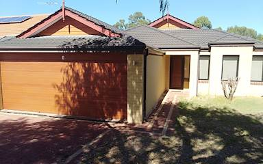 House share Cloverdale, Perth $155pw, 4+ bedroom house
