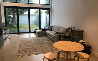 House share Abbotsford, Melbourne $480pw, 3 bedroom house
