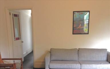 House share Abbotsford, Melbourne $203pw, 3 bedroom house