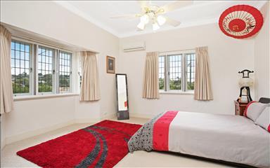 House share Alderley, Brisbane $200pw, 2 bedroom house