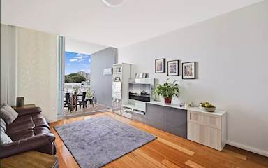 House share Alexandria, Sydney $410pw, 2 bedroom apartment
