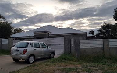 House share Bedford, Perth $300pw, 4+ bedroom house