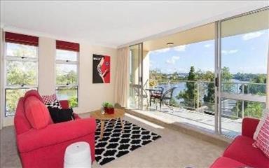 House share Auchenflower, Brisbane $235pw, 2 bedroom apartment
