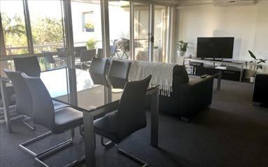 House share Buderim, Gold Coast and SE Queensland $365pw, 2 bedroom apartment