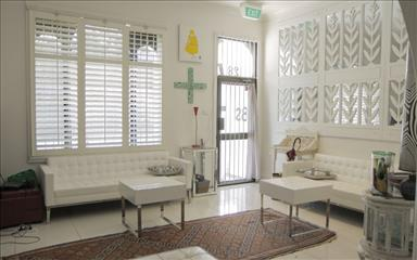 House share Alexandria, Sydney $270pw, 3 bedroom house