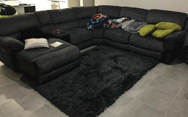 House share Byford, Perth $150pw, 4+ bedroom house