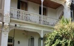 House share Albert Park, Melbourne $250pw, 4+ bedroom house