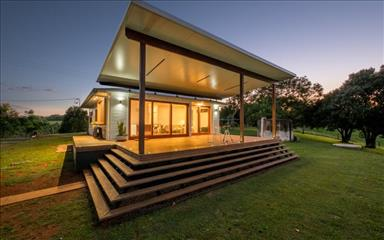 House share Eltham, NSW - Hunter, Central and North Coasts $280pw, 3 bedroom house
