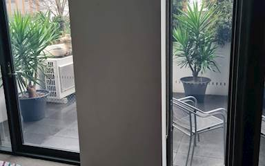 House share Alexandria, Sydney $225pw, 2 bedroom apartment