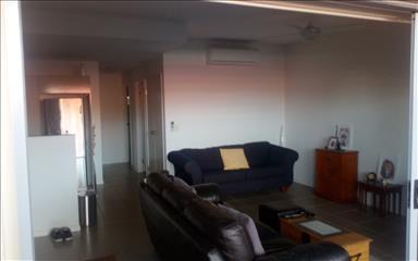 House share Alderley, Brisbane $210pw, 2 bedroom apartment