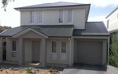 House share Dover Gardens, Adelaide $170pw, 4+ bedroom house
