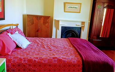 House share Alexandria, Sydney $325pw, 3 bedroom house