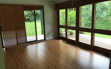House share Currumbin Waters, Gold Coast and SE Queensland $320pw, 4+ bedroom house