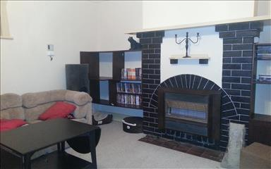 House share Westbourne Park, Adelaide $150pw, 2 bedroom house
