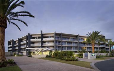 House share Hope Island, Gold Coast and SE Queensland $225pw, 3 bedroom apartment