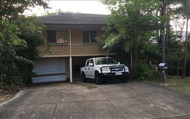 House share Aspley, Brisbane $120pw, 3 bedroom house
