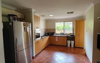 House share Bedford, Perth $115pw, 2 bedroom house