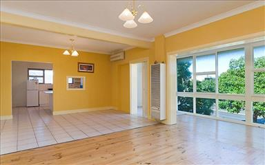 House share Linden Park, Adelaide $150pw, 3 bedroom apartment