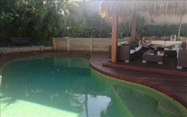 House share Carrara, Gold Coast and SE Queensland $200pw, 3 bedroom house