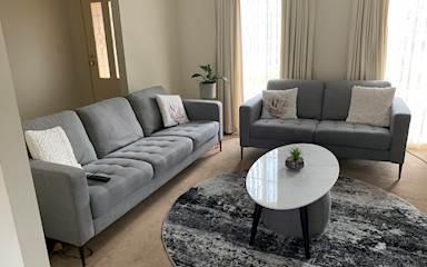 House share Altona Meadows, Melbourne $175pw, 2 bedroom house
