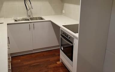 House share Bentley, Perth $135pw, 3 bedroom house