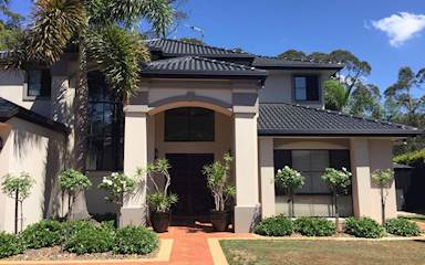 House share Albany Creek, Brisbane $275pw, 4+ bedroom house