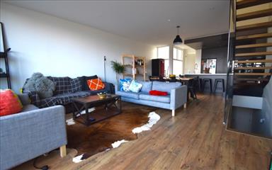 House share Abbotsford, Melbourne $375pw, 2 bedroom apartment
