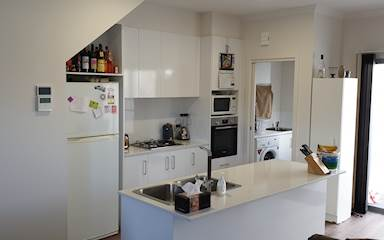 House share Taperoo, Adelaide $200pw, 3 bedroom house