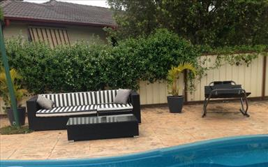 House share Edgeworth, NSW - Hunter, Central and North Coasts $200pw, 3 bedroom house
