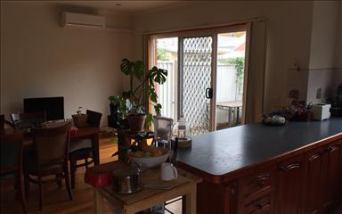 House share Abbotsford, Melbourne $173pw, 4+ bedroom house