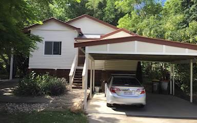 House share Ashgrove, Brisbane $165pw, 4+ bedroom house