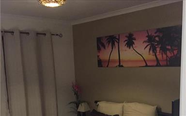 House share Mansfield Park, Adelaide $125pw, 2 bedroom house