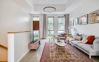 House share Alexandria, Sydney $425pw, 4+ bedroom house