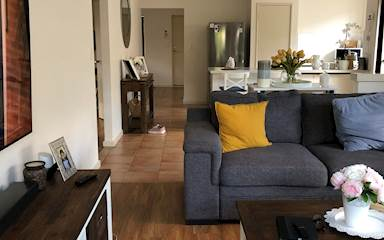 House share Ascot, Perth $165pw, 3 bedroom house