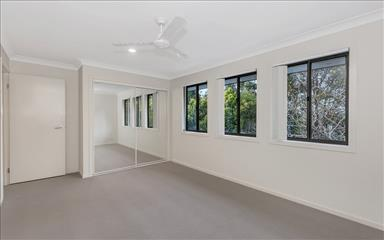 House share Coomera, Gold Coast and SE Queensland $200pw, 3 bedroom apartment