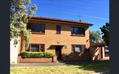 House share Albert Park, Melbourne $209pw, 3 bedroom house