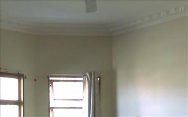 House share Auchenflower, Brisbane $170pw, 2 bedroom house