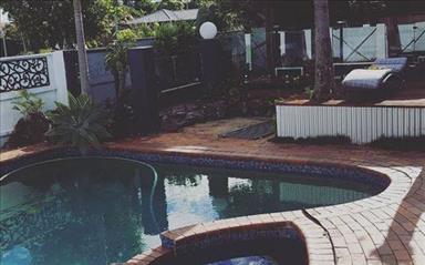 House share Burleigh Waters, Gold Coast and SE Queensland $155pw, 3 bedroom house